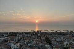 Alba - Porto San Giorgio - 7 agosto 2018 - 4056 X 3040 - N-M1