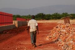 Otto per mille - Burundi - 17 Luglio 2019 - 4592 X 3448 - N-L1