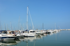 Posso dunque porto - Porto San Giorgio - 8 agosto 2018 - 6000 X 4000 - N-N1