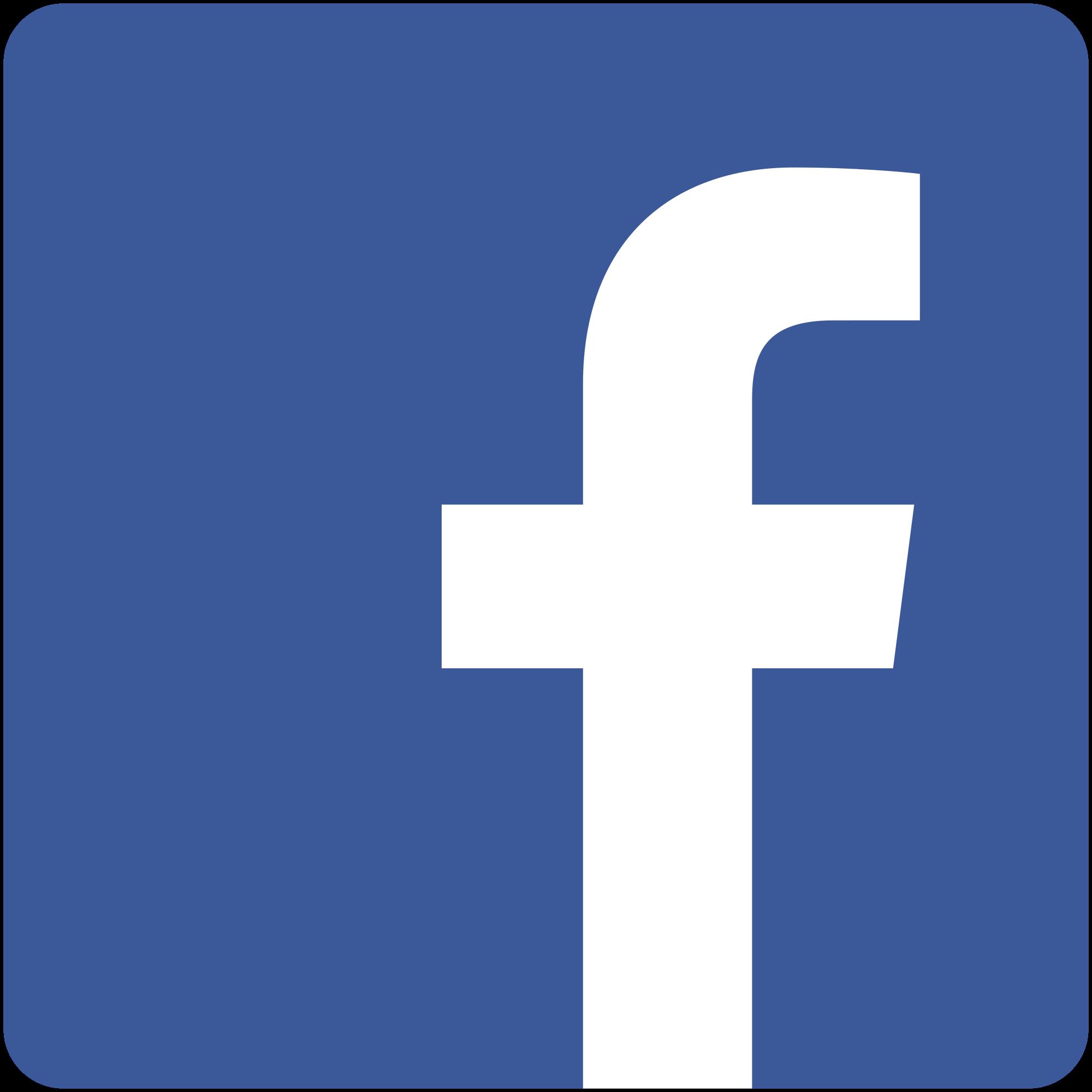 Pagina Facebook - Luca Sbarbati - Il blog