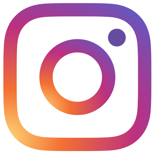 Pagina Instagram - Luca Sbarbati - Il blog