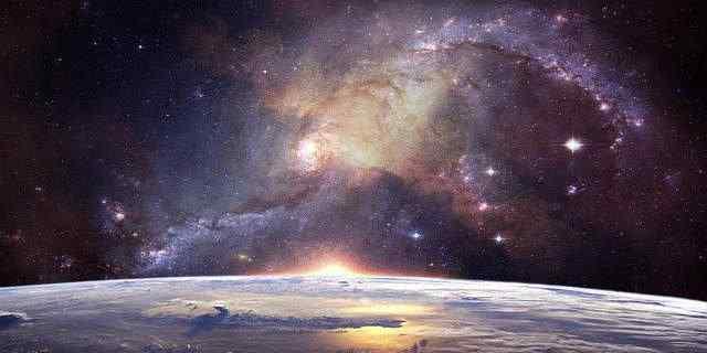 Quel precario senso di infinito Copertina
