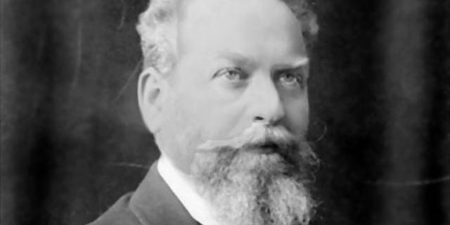 Edmund Husserl Copertina
