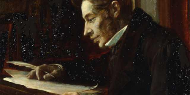 Soren Kierkegaard un riassunto